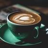 コーヒーは何杯飲んでも大丈夫なのか?問題