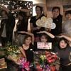 祝(*^^*)阪神7周年