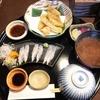 京都 B級グルメ REPORT 【更新情報】 2020.1.31