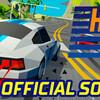 PC『Hotshot Racing』Sumo Digital Ltd, Lucky Mountain