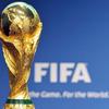 2026年ワールドカップはどこで開催したら面白くなりそうだろうか