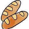 パンのサブスクが生活の一部になりました