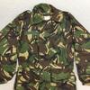 【オランダの軍服】陸軍戦車兵用迷彩カバーオール(DPM)とは? 0556 🇳🇱 ミリタリー
