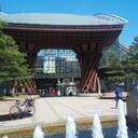 hapihakusan1300's blog