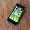 iPhone5cから中古のiPhoneSEへ。スマホを買い替えました(2019.9月)