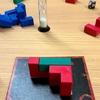 個人的に好きなボードゲームBEST3‼️
