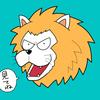 ライオコンボイ!「ジェネレーションセレクトスペシャルコミック」お手伝いさせていただきました!