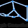 機は熟した!グラフ構造に対するDeep Learning、Graph Convolutionのご紹介