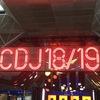 【フェス】COUNTDOWN JAPAN1819