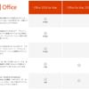 Windows版よりも先に「Office 2016 for Mac」リリース