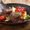 野菜→肉魚→炭水化物の奥深い意味