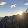【初日の出を拝む!】グランドキャニオン国立公園で過ごす年末年始② 2020年-2021年