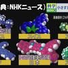 【分子機械】『世界初のナノカー(分子の車)のレース開催』で意見対立!
