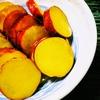 野菜でもう一品!レモン風味の副菜2選