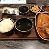 【11月ソウル】キムチチムは酸味が決め手♪仁川空港でも「ハノッチ」の人気メニューが食べられます