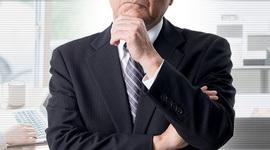 【中小企業向け】経営者が知っておくべきテレワークにまつわる従業員の不満とその解決策
