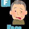 顔面神経麻痺の科学に基づいた治療法を支援したい