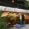 バンコク、サトーンエリアのカフェレビュー②〜Le Cafe Des Stagiaires〜