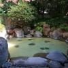 【別府市】鉄輪温泉 おやど湯の丘~美しい庭園を眺めながら浸かる優雅な露天風呂