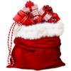 Amazonさんの提案!女性に送るクリスマスギフトのセンスがすごい...