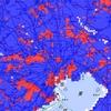 どのエリアでマンションを探すべきか-3 長期人口予測