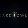 【映画・ネタバレ有】スティーブン・キングの大作「ダーク・タワー」を観てきた感想とレビューを書いていきます