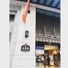 大阪難波の南海ビルディングの柱はギリシャ建築のコリント式