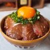 【レシピ】ご飯がとまらない!カンパチの漬け丼!