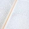 英語の練習に最適!Kindle Unlimitedで洋書の多読だ!