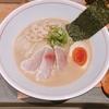 【食べログ】濃厚な白濁スープが魅力!関西の高評価ラーメン3店舗をご紹介します!