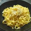 激シンプルなパスタ・ブォーロのレシピ