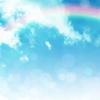 2019年・下半期の星からのMessage火のエレメンツ編(牡羊座・獅子座・射手座)