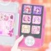 キラッとプリ☆チャン118話感想 プリティーリズム知らなくてもなんかジーンとくるオールフレンズ回