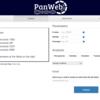 Pan-genome解析をwebで実行できる PanWeb