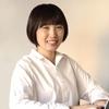 【関西】いつでも側にいるパートナー★WordPressコーチ田村亜美先生