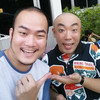 タイでのCM撮影とイベントの巻
