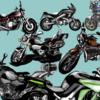 (2020総集編)バイクがやっぱり好きだ!