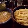 激しくオススメ!国分寺でつけ麺を食べるなら絶対に「自家製麺つけ麺 紅葉(もみじ) 」にいけ!(160杯目)