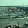 【エアアジアのハブ空港】KLIA クアラルンプール国際空港をめぐる