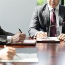 中小企業診断士のおすすめ通信講座まとめ、人気講座の比較!