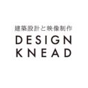 Design Knead