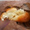 クロアチアのB級グルメ・ブレク&美味しいパン屋さん@Mlinar