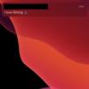 FirebaseCloudFunctions + FirebaseCloudMessaging でプッシュ通知を送ってみる