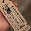 【観光】やっぱり奈良の大仏付近は見どころが多かった(前半)