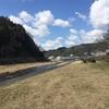 東京九州ヒッチハイク旅3日目