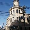 高輪で見つけた、東京の「過去」「更新」「未来」―高輪消防署・高輪橋架動橋・高輪ゲートウェイ駅―