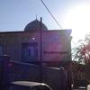 団地ゲストハウスとムスリムの日常と、ごはんのお話。