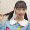 """濱岸ひより ~思慮深き""""シャイ""""ガール~  【日向坂を語りたい!Vol.3】"""