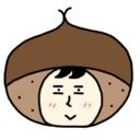 腐印 -fujirushi-