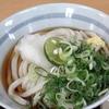 香川にうどんを食べに行こう